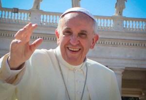 papa-visita-ecuador